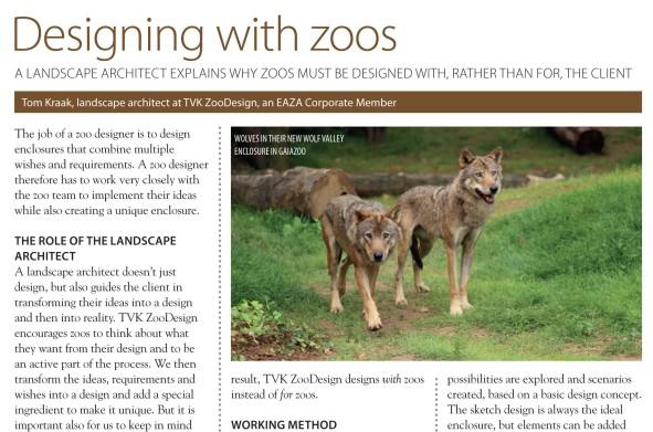 Zooquaria-96-v4-29 EAZA TVK ZooDesign